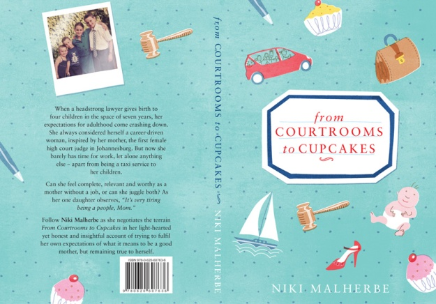 from-courtrooms-to-cupcakes-cover