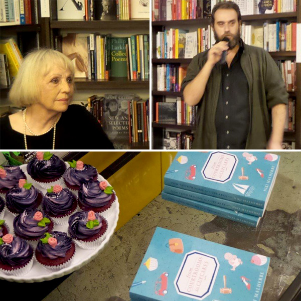 book-lounge-launch-pics-1
