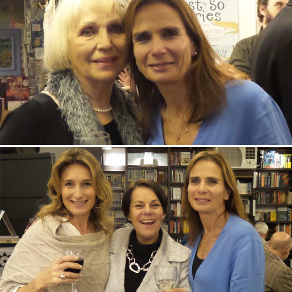book-lounge-launch-pics-2