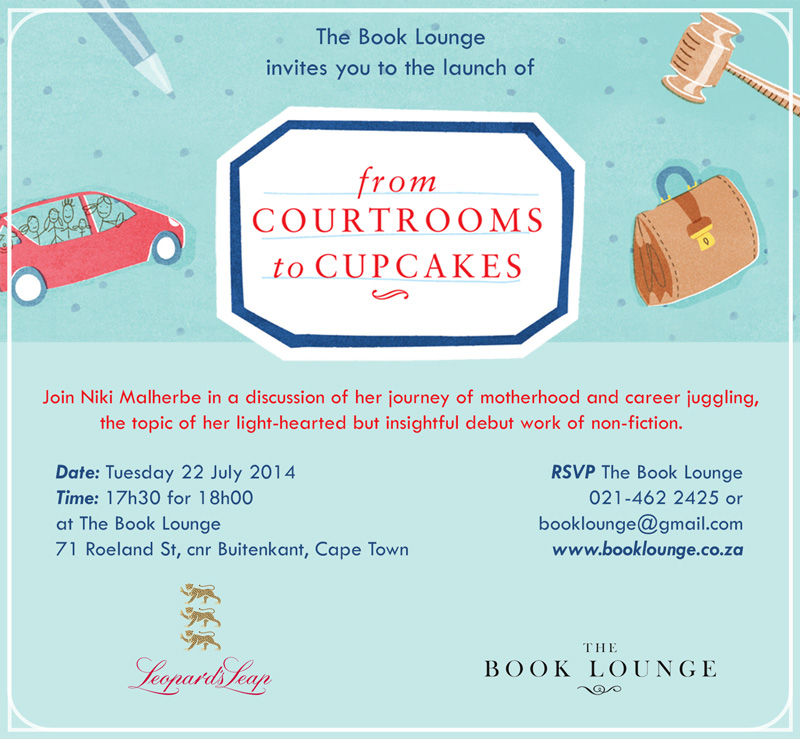 book-lounge-launch-web
