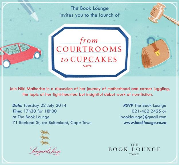 book-lounge-launch-web