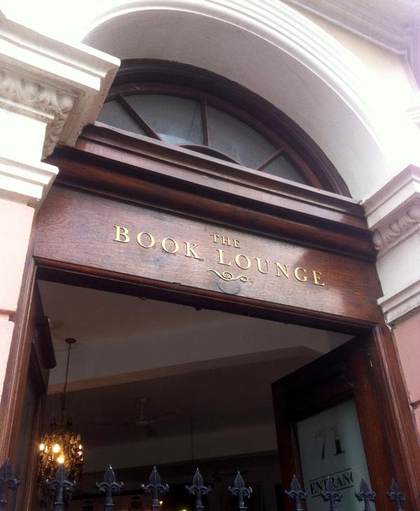 book-lounge-1