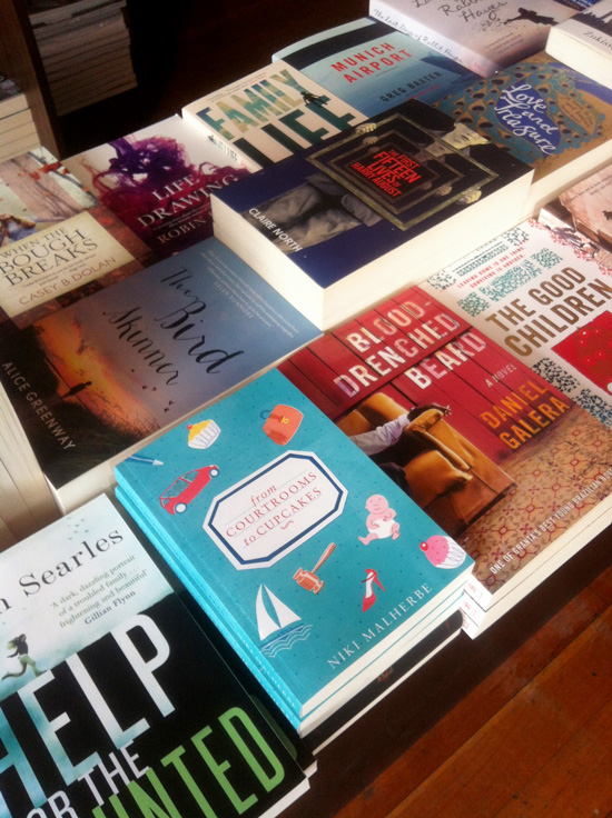 book-lounge-2