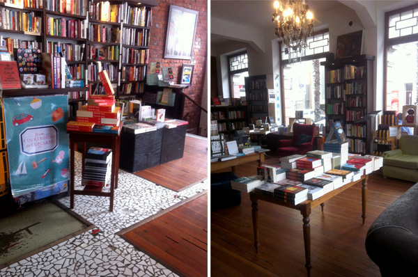 book-lounge-3