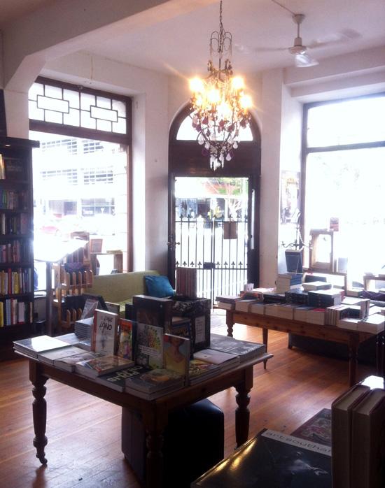 book-lounge-4