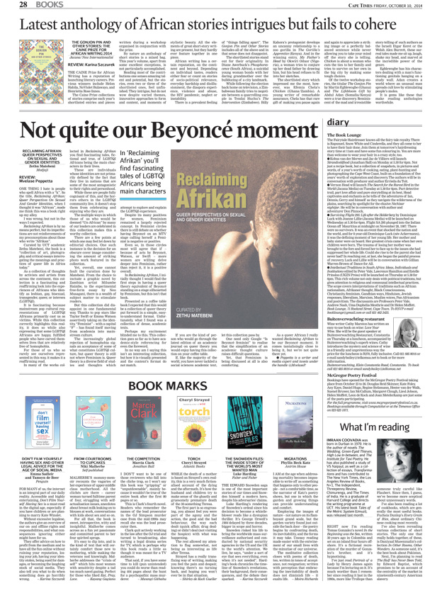 Cape-Times-Books-page-10-October-2014