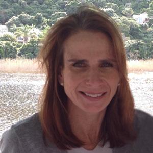 Interview with writer Niki Malherbe by Nicole Melanson