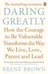 daring-greatly