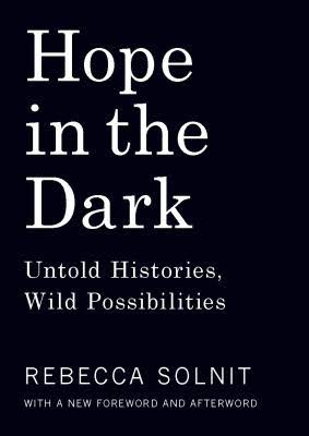 hope-in-dark