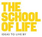school-of-life