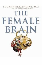 pic of female brain