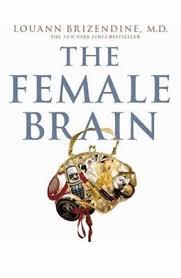 pic of female brain