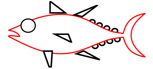 pic of fish