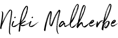 Niki Malherbe