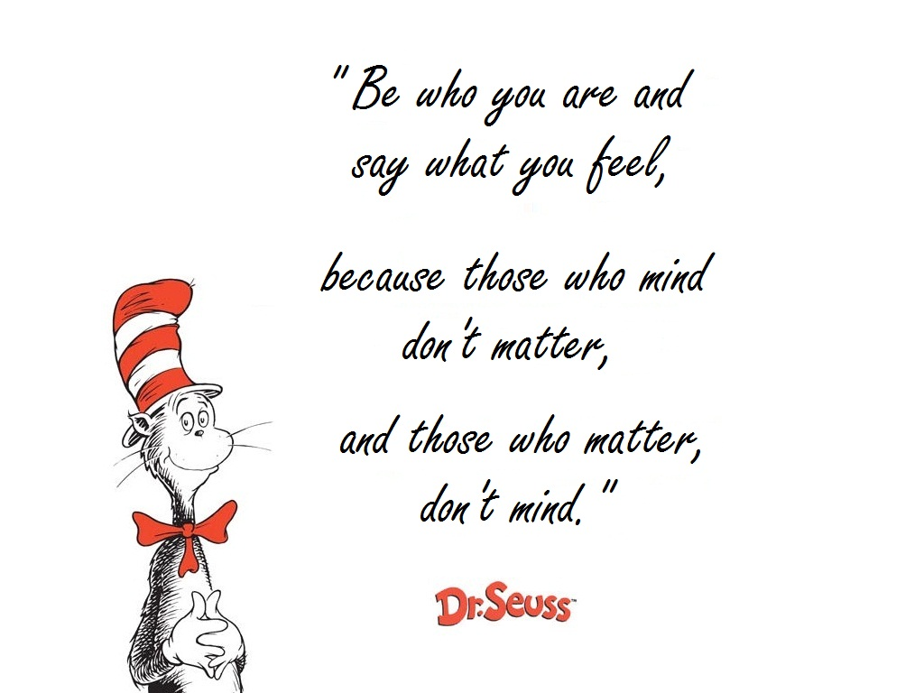 dr_seuss quote